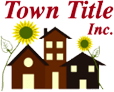 Town Title